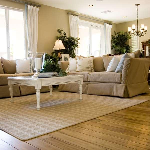 Veja como aplicar a decora o proven al em diferentes for Autour de sa maison
