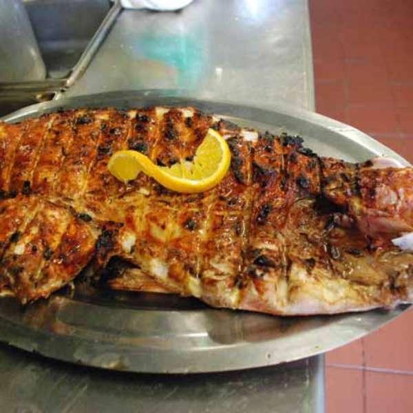 Restaurantes en puerto vallarta tipos de cocina y ubicaci n for Ubicacion de cocina