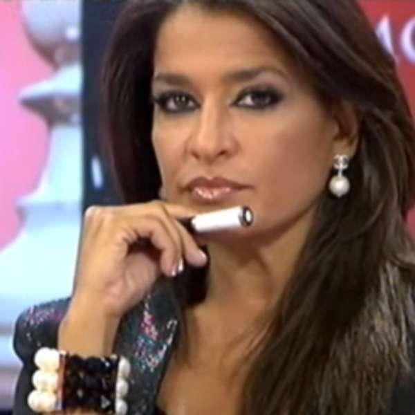 guia tv telecinco: