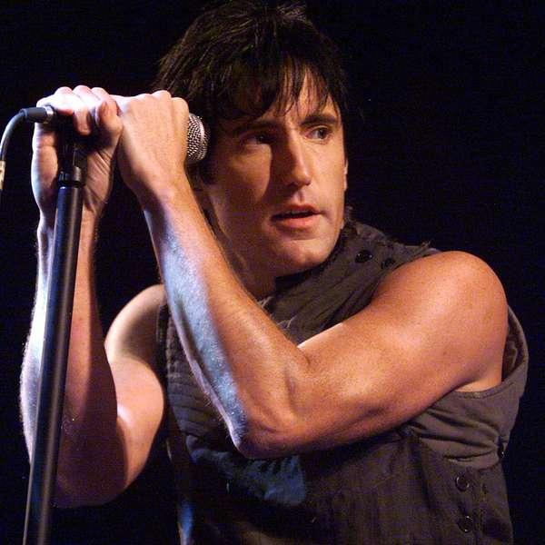images of Terra Entretenimento Mes Nine Inch Nails Suma Paso Texas