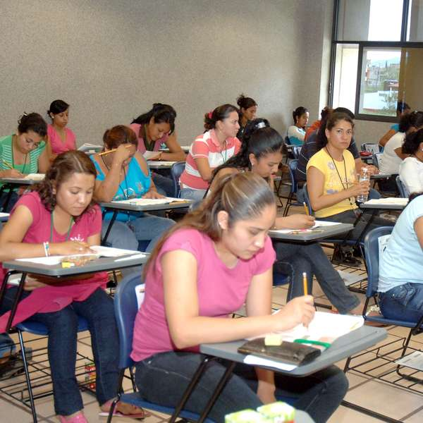 Sep emite convocatoria para el concurso de plazas docentes for Sep convocatoria plazas 2016