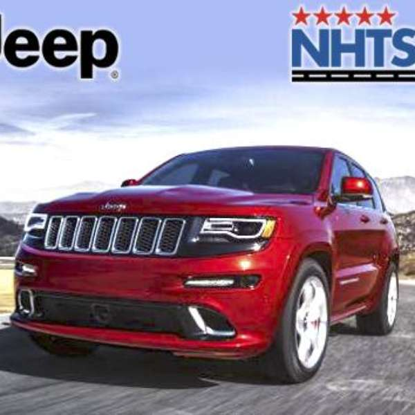 recall jeep grand cherokee 1993 2004 y jeep liberty 2002 2007. Black Bedroom Furniture Sets. Home Design Ideas