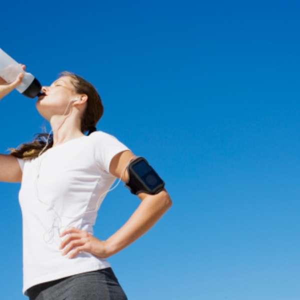 como bajar de peso sin hacer ejercicio y sin dieta