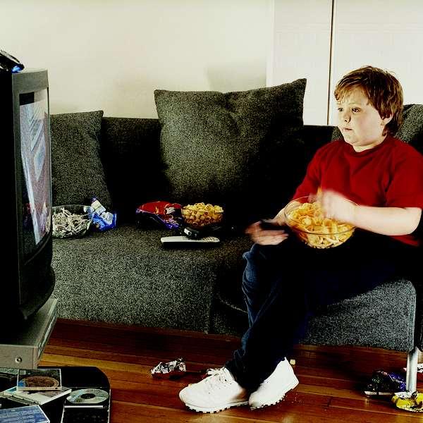 Как похудеть подростку за 10 дней