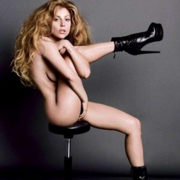 naked white girl sucking black dick