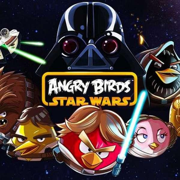 La Pelicula De Angry Birds Ya Tiene Sus Directores 5419cd9f857b1410vgn...