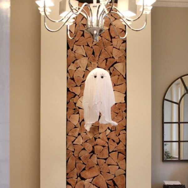 Halloween las mejores ideas para decorar tu casa for Las mejores ideas para decorar tu hogar