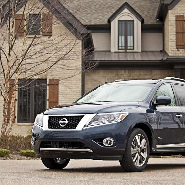 Nissan Cvt Transmission Recall – Daily Motivational Quotes