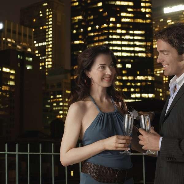 Busco Pareja Para Matrimonio Paginas Para Buscar Novias