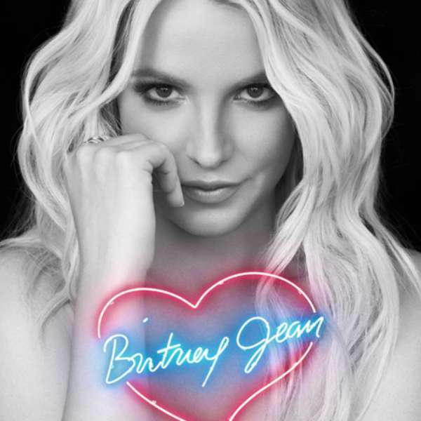 Britney lanza culo jugoso