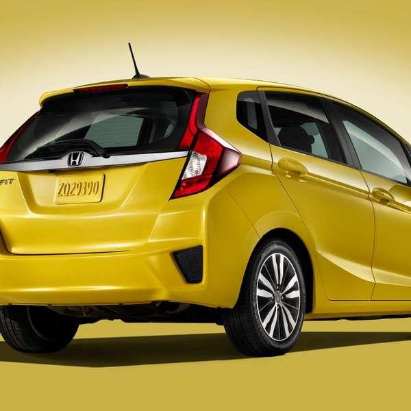 Honda fit 2015 for Honda fit hp