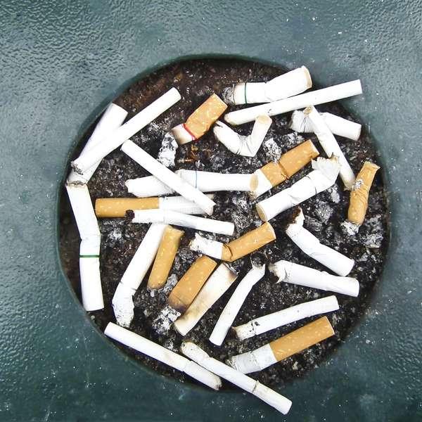 El médico que ayuda a dejar fumar