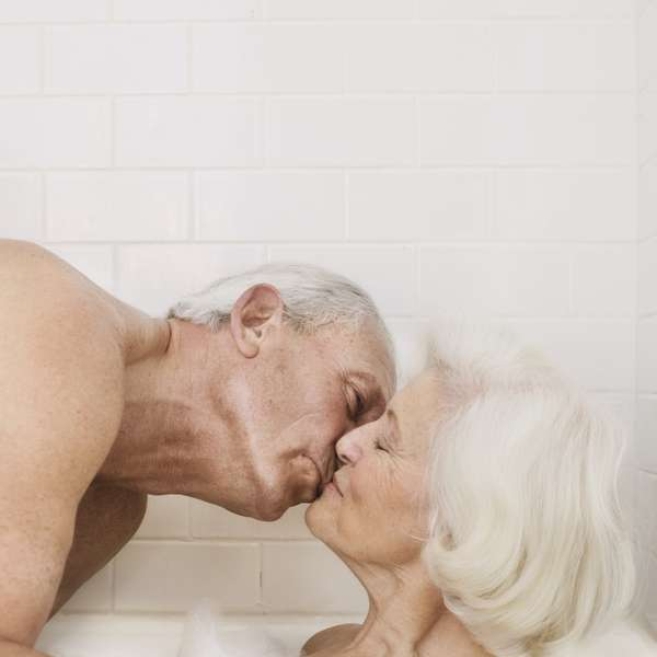 sexo sexo mulheres velhas