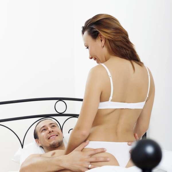Asalto sexual, pruebas de virginidad a mujeres en