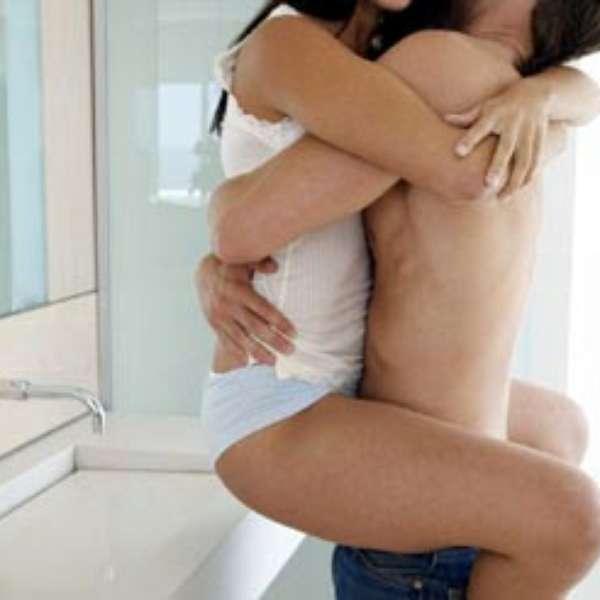 Los mejores sitios de clip de sexo