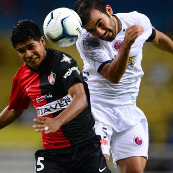 Calendario Liga MX Torneo Clausura 2014 Jornada 17