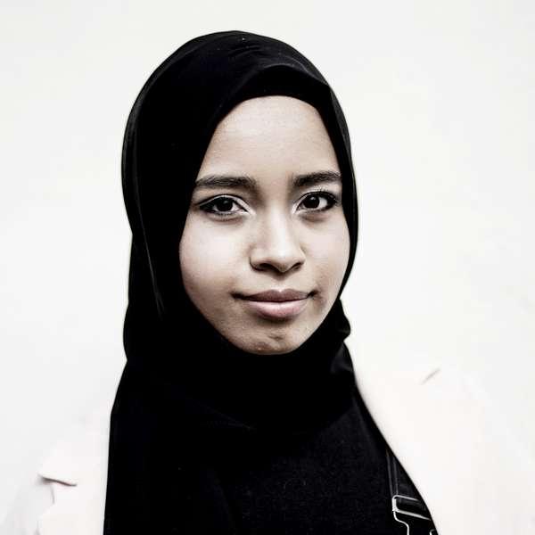 Chica musulmana pierde virginidad28126310