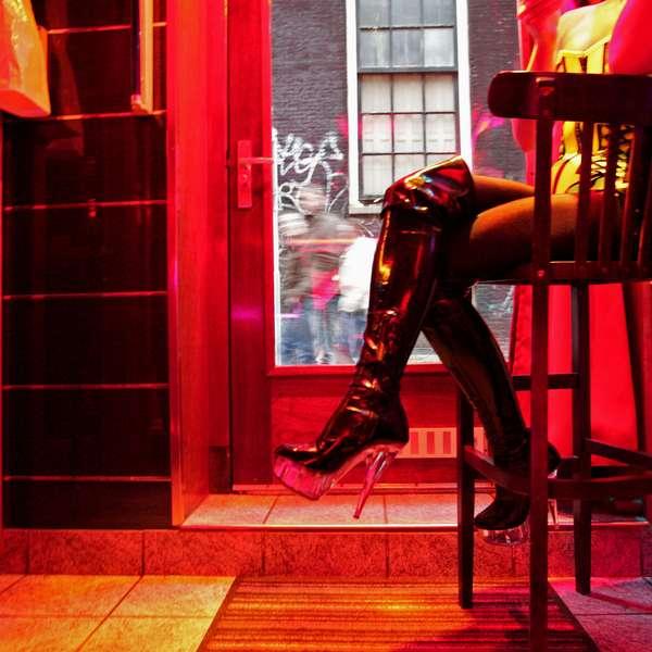 es legal irse de prostitutas prostitutas animadas
