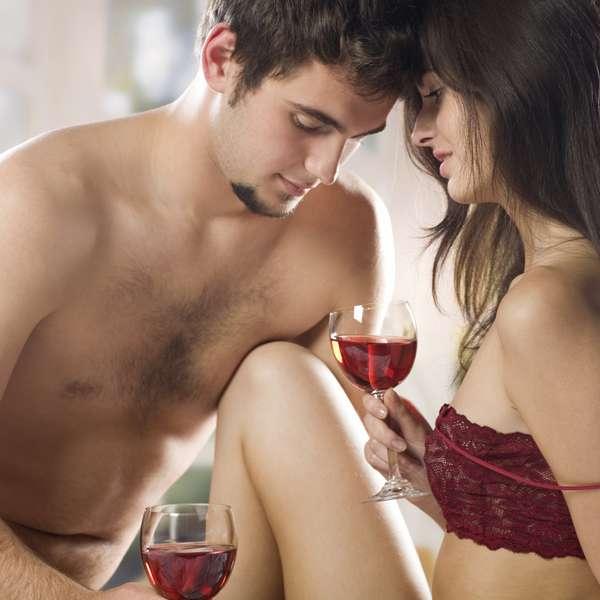 hombre quiere sexo: