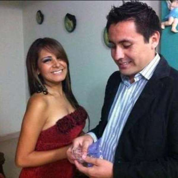 MUJERES DEPORTISTAS ANDALUZAS - marialaffitte.org
