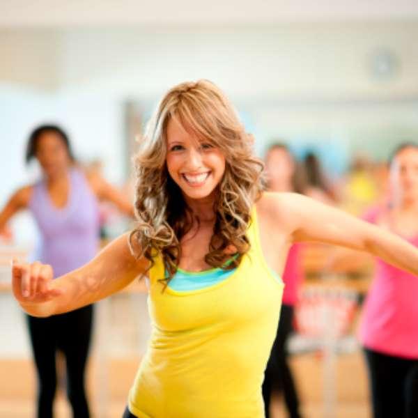 como bajar de peso facil y rapido en una semana