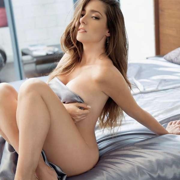 hot sexy pokemon naked