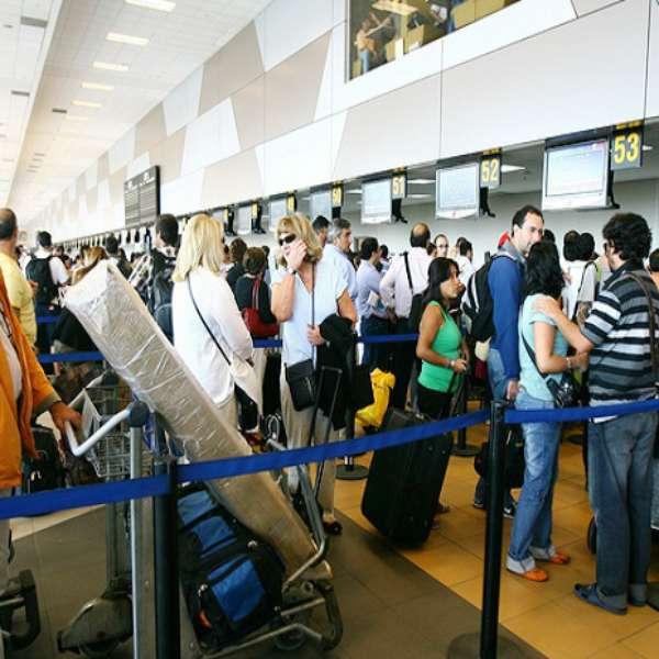 Per modificar pasaportes para adecuarse a visa schengen for Pasaporte ministerio interior