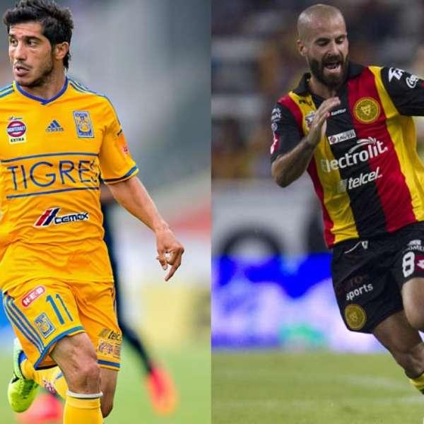 Atlas vs. Veracruz: goles, resultado y resumen con Alexi