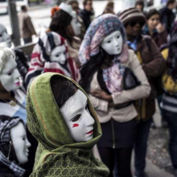 trafico de mujeres wikipedia prostitutas siglo