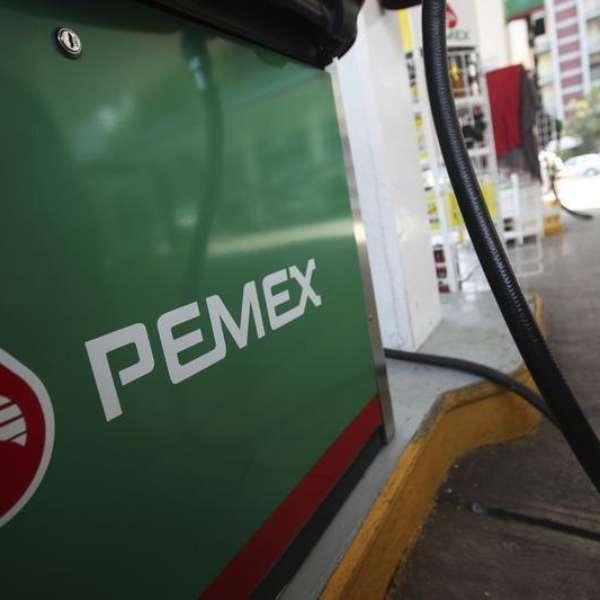 Si es posible inundar en la lámpara a petróleo la gasolina