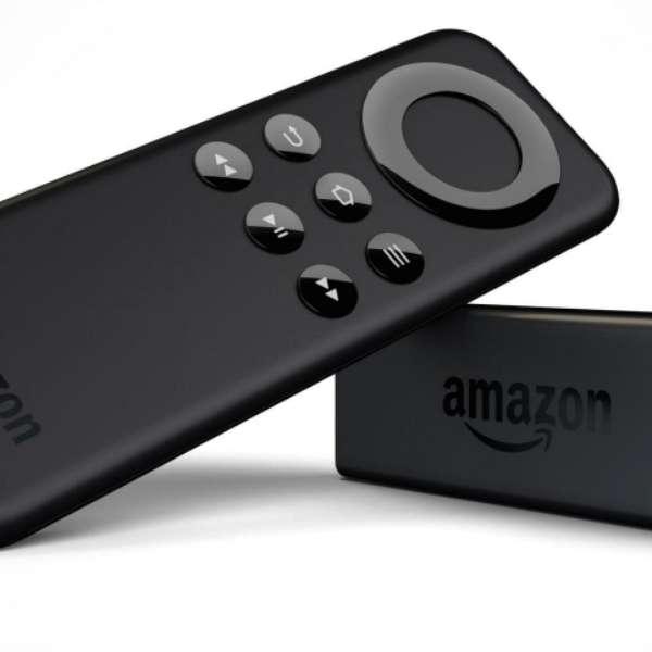 Frente a frente fire tv stick vs chromecast vs roku streaming stick