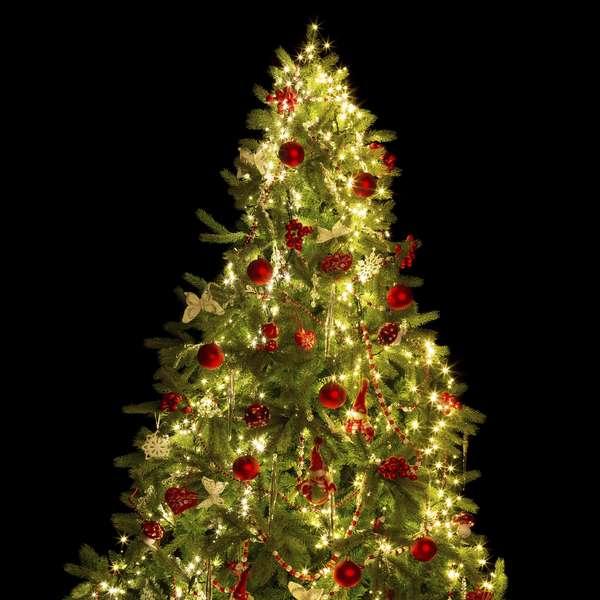El 8 de diciembre se debe poner el rbol de navidad for Cuando se pone el arbol de navidad