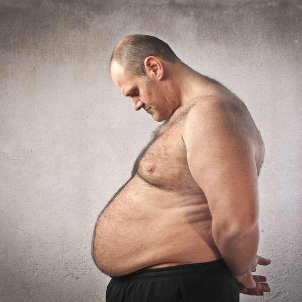 Como perder grasa en el abdomen bajo
