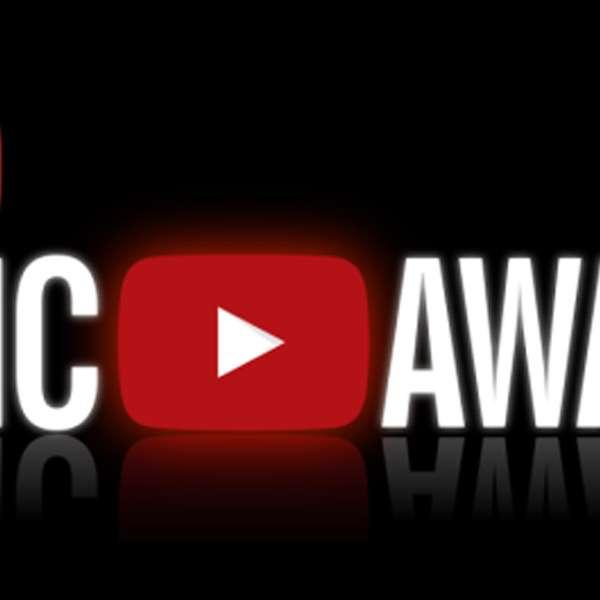 youtube music awards regresan el 2015 con producci n de vice. Black Bedroom Furniture Sets. Home Design Ideas