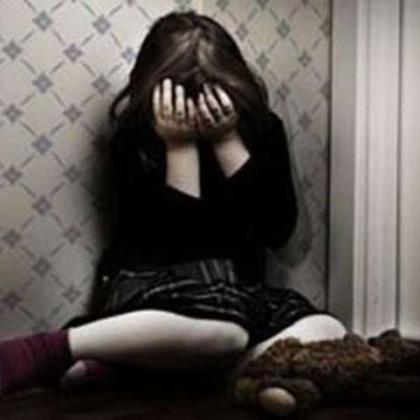 Registros de abuso sexual en Pennsylvania