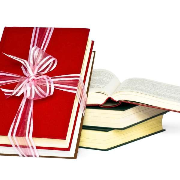 Qu libros puedo regalar esta navidad - Los mejores libros para regalar ...