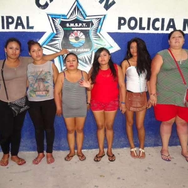 porno prostitutas prostitutas cancun
