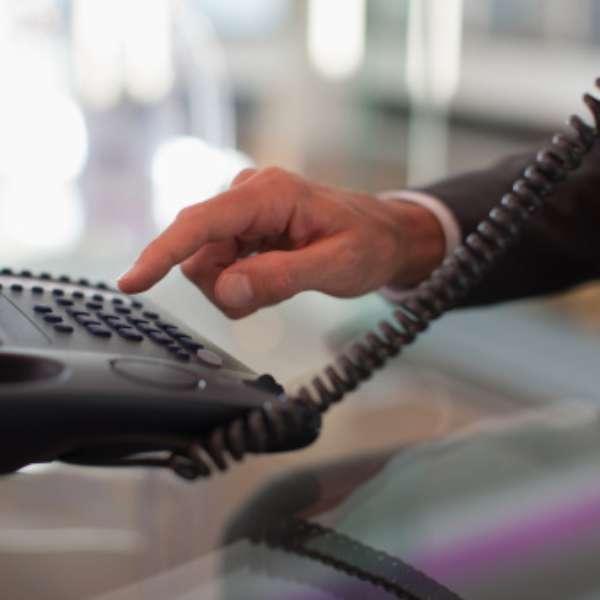 Canciller a mexicana da n mero telef nico informes Numero telefonico del ministerio del interior