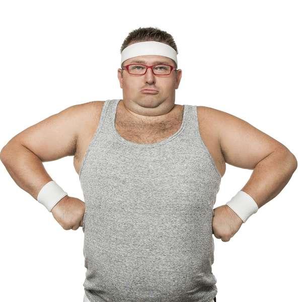 Dieta para bajar de peso 1 kilo semanal significa que
