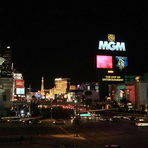 Adcirca Precio Las Vegas