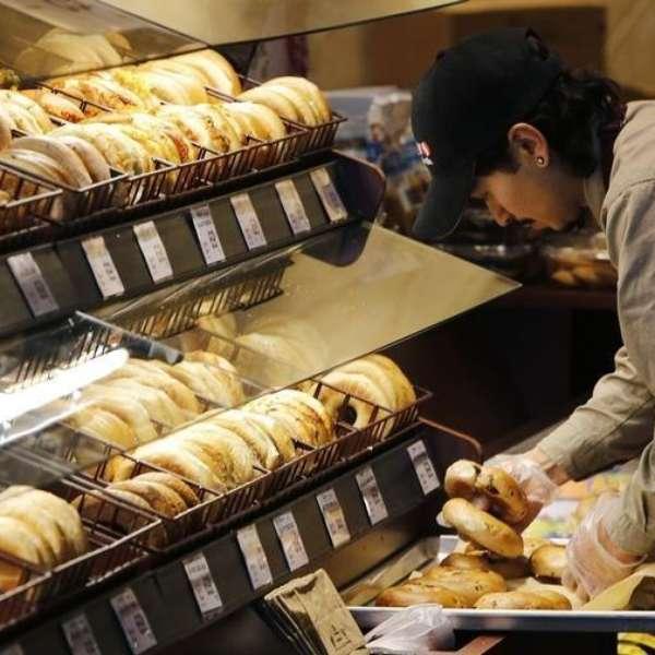 Por qu hoy 4 de agosto se celebra el d a del panadero for Noticias del espectaculo del dia de hoy argentina