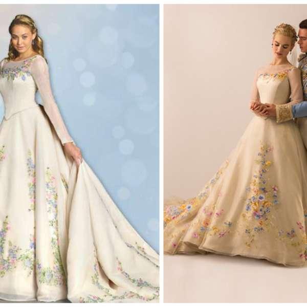 Jugar a Vestidos de Cenicienta | Juegos Princesas Disney