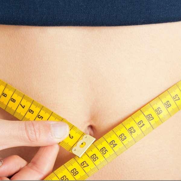 dieta para adelgazar y definir abdomen