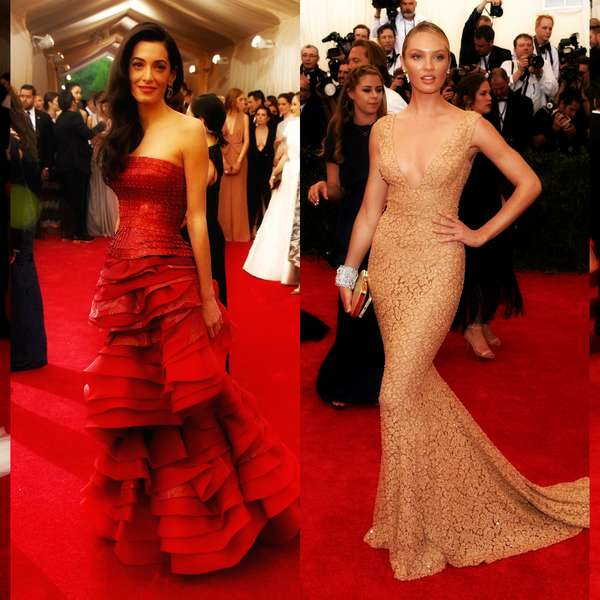 9c4f4114d mejores vestidos met gala