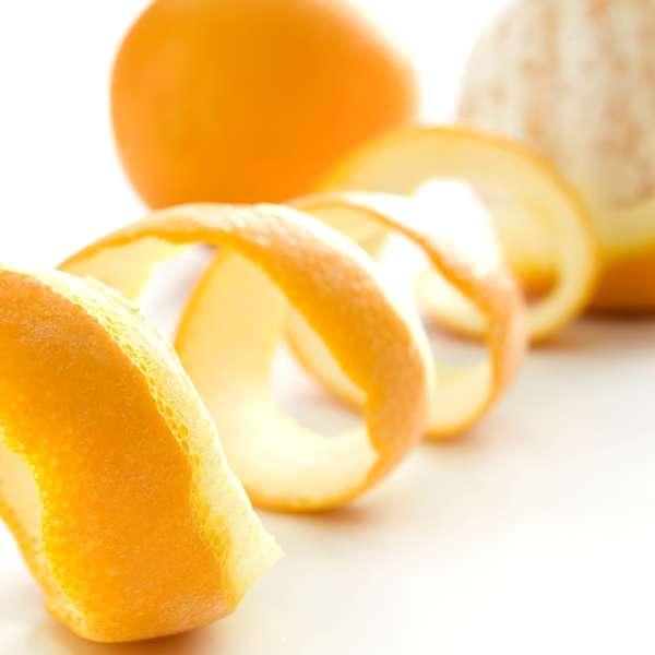C mo extraer nutrientes de semillas y c scaras de frutas - Semillas de frutas y verduras ...
