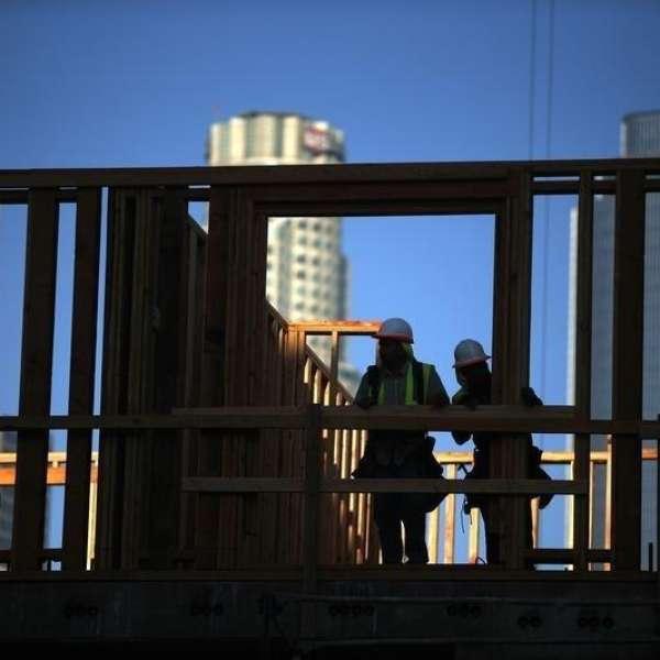 Ndice de confianza de constructores de casas en eeuu cae - Constructores de casas ...