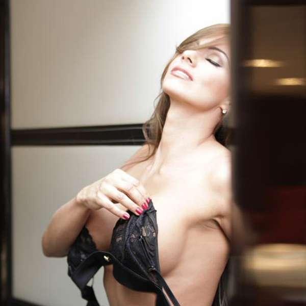 xvideos esperanza gomez top actrices porno
