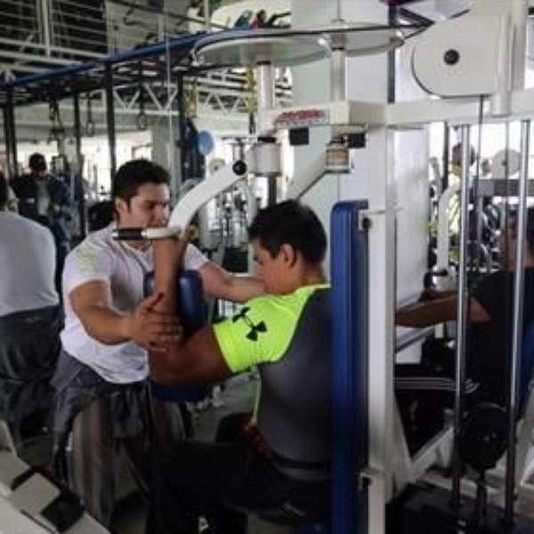 Gimnasios utilizan precios para pelear por clientes for Precio gimnasio
