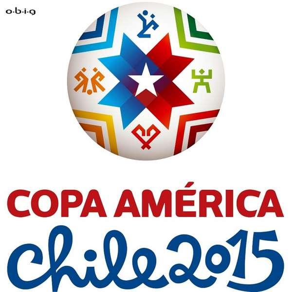 hora nacional de chile: