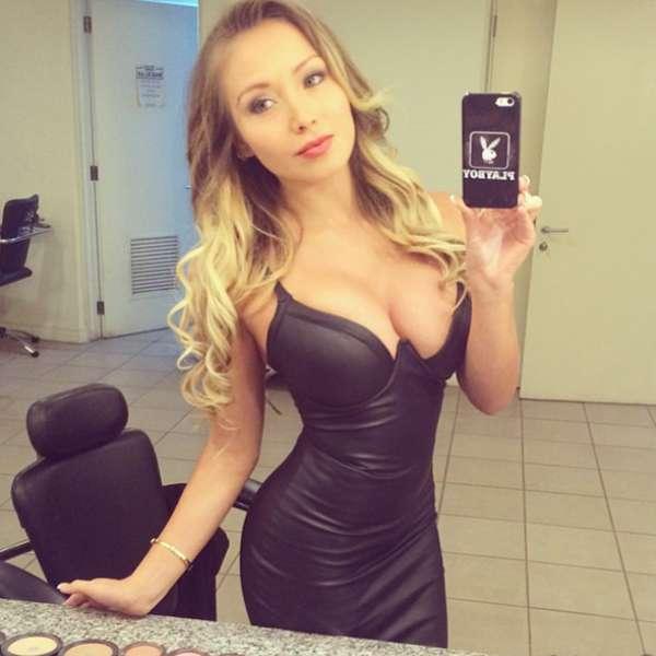 prostitutas griegas prostitutas instagram